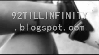 '92 TIL INFINITY VOL.2