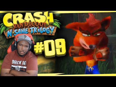 """Taking The High Road...AGAIN"" 