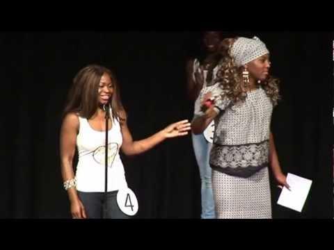 miss africa bayern2012 01