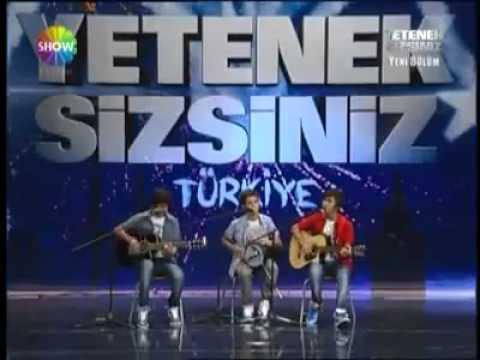 Uğur Balcı - Cennet Gözlüm.mp4