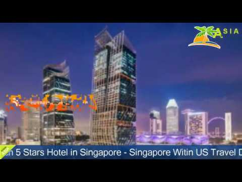 jw-marriott-hotel-singapore-south-beach---singapore-hotels,-singapore
