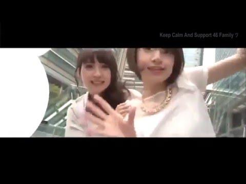 【OPV】 Nogizaka46    Watashi no Tame ni Dareka no Tame ni Eto Misa Vers