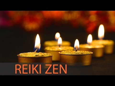 3 Hour Reiki Meditation Music: Relaxation Music, Soothing Music, Calming Music, Soft Music �