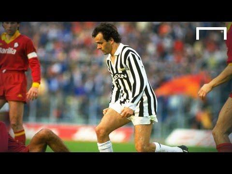 Liverpool Vs As Roma Full