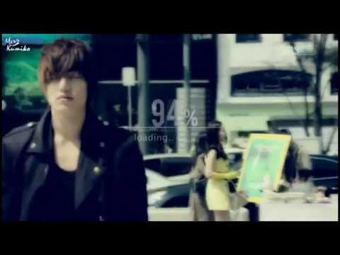 Can't let go... ✯ City Hunter