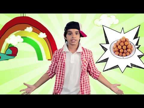 رمضان كريم من اتصالات  Ramadan Kareem from Etisalat
