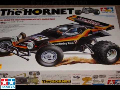 5t rc adventure with Hja Ywtepom on Article together with Kids Wooden Book Shelves furthermore E In Edicola Il Nuovo Numero Di Xtreme Rc Cars as well Episode 600 Special Project Large 2 0 Custom Losi 5t Video And Pictures besides HjA ywtepOM.