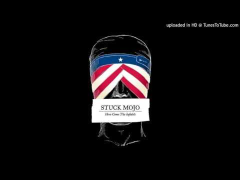 Stuck Mojo - I Am Legion