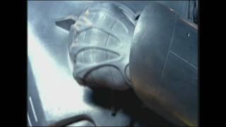 Cyberman 2-5-0-6