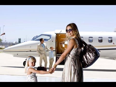 Tajna bogatstva ... ogroman trud