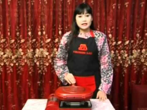 Cadac Carri Chef Instructions Epub