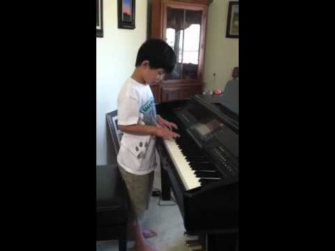 JoJo- Beat Master