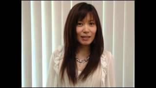 チケット情報 http://www.pia.co.jp/variable/w?id=131557 TVアニメ「恋...