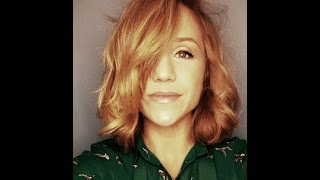 Sienna Miller Inspired Makeup Tutorial Thumbnail