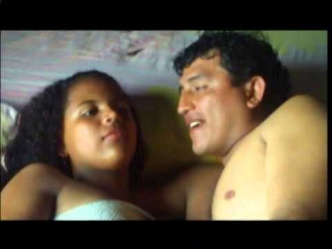 Ver Sicarios en Arrepentimiento 1 PARTE en Español
