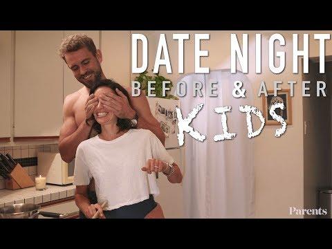 nick viall dating