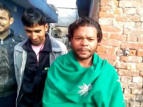 Best comedian Rajpal Yadav Brother..