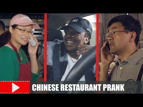 calling-2-chinese-restaurants-and-merging-the-calls
