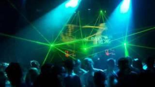 AVRIL LAVIGNE -INNOCENCE (DJ DIEGO MARCHINI REMIX)