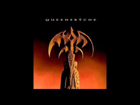 Queensrÿche - PROMISED LAND [Full Album]