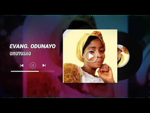 Release Acigloministry Yoruba Version