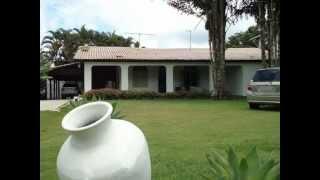 venda casa Goiânia - Condomínio Parque dos Cisnes