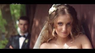 Свадебные сборы невесты и жениха