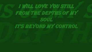 i do cherish you {tagalog rap}  by alas of laguna ft pricesa monika