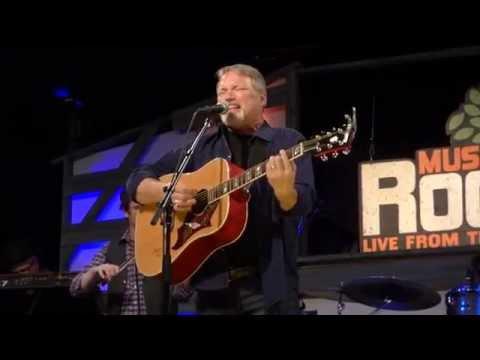 John Berry,  Annie's Song