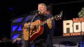 Watch John Berry Annies Song Live video
