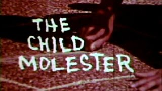 The Child Molester 1964