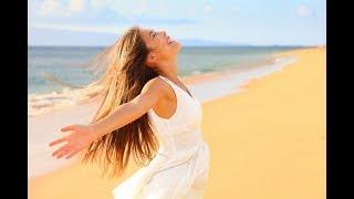 Meditatia feminitatii - Afirmatii pozitive zilnice pentru iubirea de sine