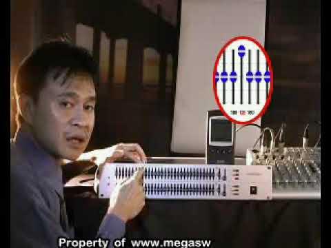 David Klein - Basic Sound Systems part 3 streaming vf