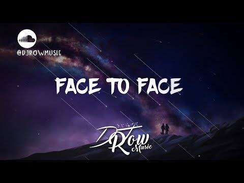 Mat Kearney - Face To Face (Lyrics/Lyric...