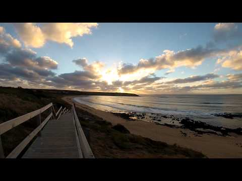 Top 10 for a Great Road Trip: Melbourne to Sydney