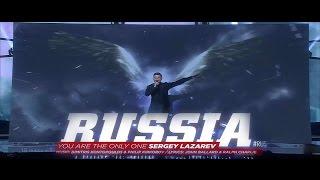 ЛАЗАРЕВ ВЫИГРАЛ ЕВРОВИДЕНИЕ 2016, Вся правда о голосовании ЕВРОВИДЕНИЯ 2016
