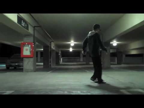 OMG  Usher feat will i am danced Download Link