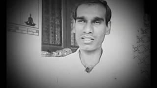 30 2. Juli Tamil av murli: Erstellen Sie leistungsstarke Brahmakumaris gefüllt mit allen göttlichen Qualitäten - Rajayoga