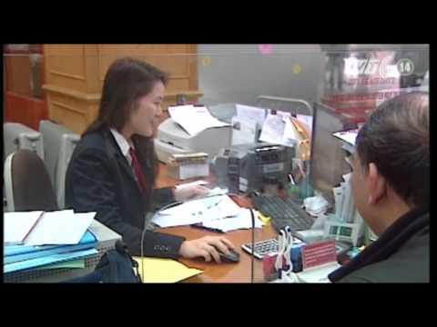 VTC14_Việt Nam học tập kinh nghiệm phòng, chống rửa tiền