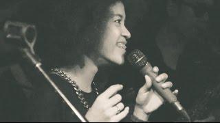 "NATT BUNTITA QUARTET (แนท The Voice) - ""Do nothing till you hear from me"" @ Brown Sugar, BKK"