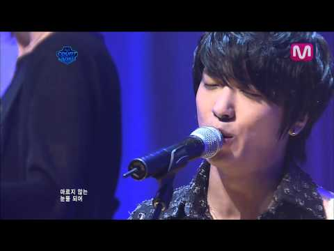Download musik CNBlue(씨엔블루) - Lie (0421 Mcountdown) Mp3