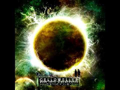 Celldweller  Eon Beyond Deep Remix