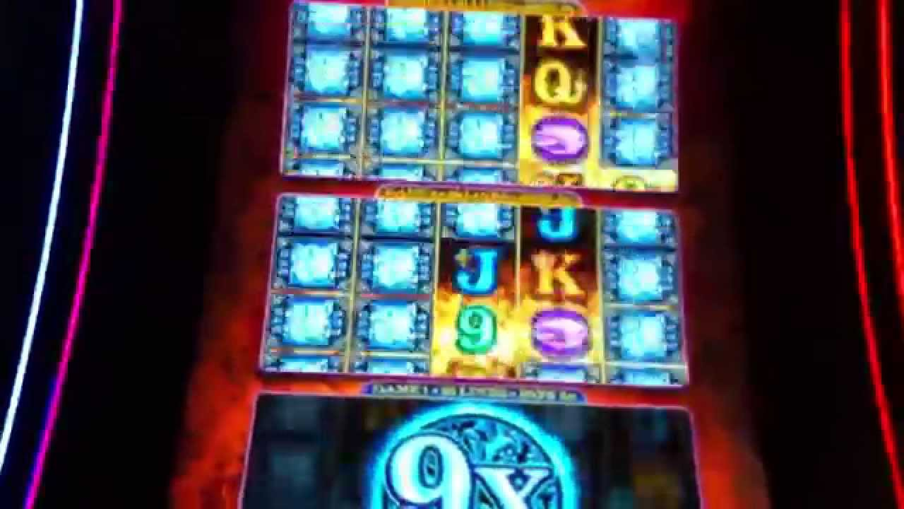 online gambling casino book of ra gewinn
