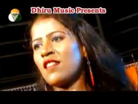 HOT भोजपुरी  हमके जग चाही अन्दर में र rupa music