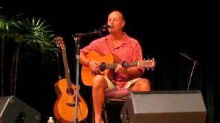 Jerry Santos - Ua Like No A Like/Pua Carnation