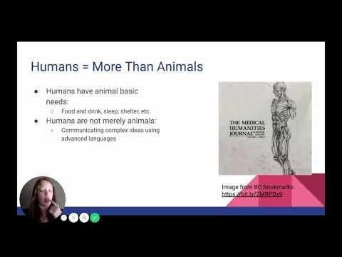 intro-to-medical-humanities-at-rmsota