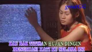 Download Mp3 Dinamik : Bebunga Suci Hiasan Hati