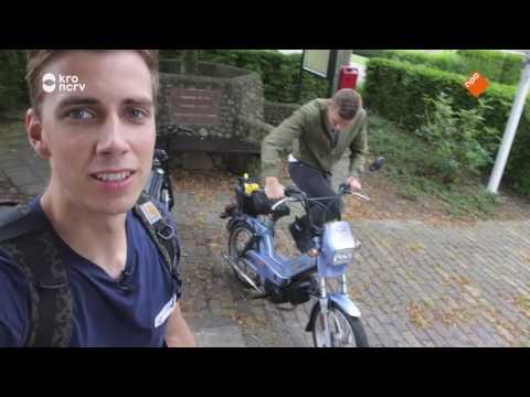 Tussen Groningen en Zwolle #1: Hippe Koffiebar