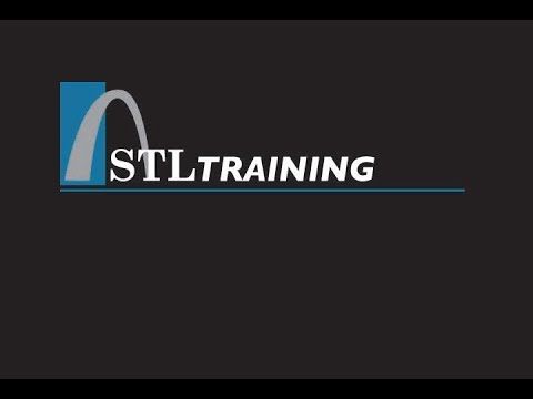 City Corner - STL Training and Applied Technology Services