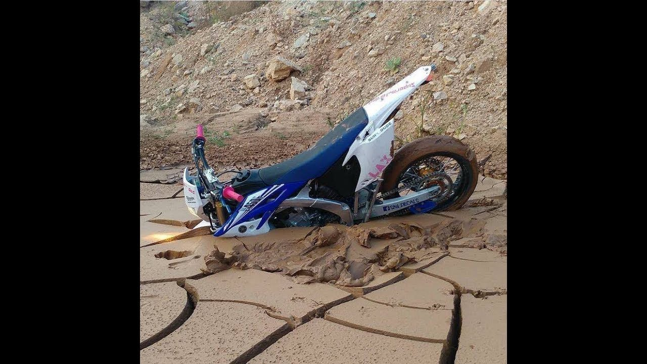 Download The Ultimate Dirt Bikes Fail Compilation